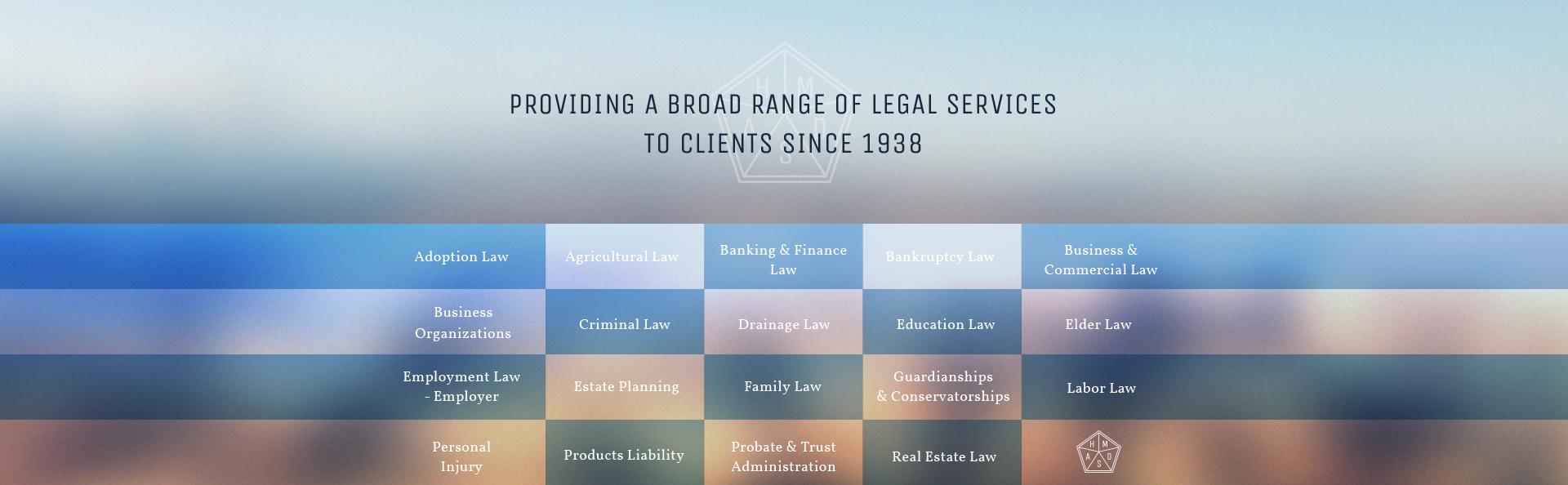 legalservices