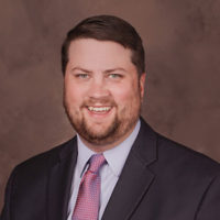 grant_rodgers_laird_law_firm
