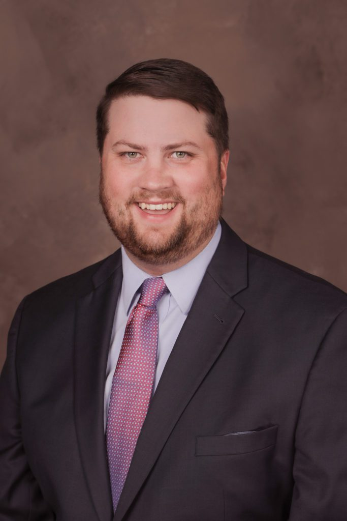 grant_rodgers__laird_law_firm_2